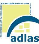 adlas
