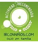 icn-actividades