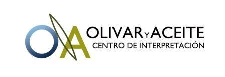 Asociación Olivar y Aceite