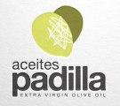 aceites_padilla_ICstudio3