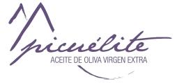 logotipo picuelite_cmyk