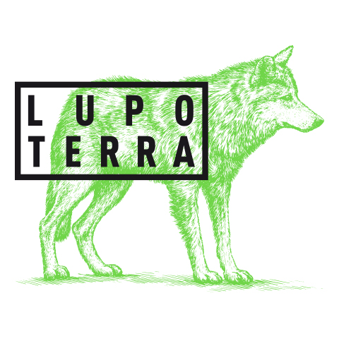 lupoterra480x480