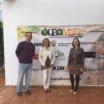 Foto Familia OleoMiel 2016