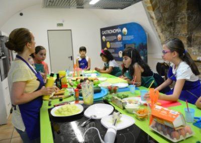 Taller de Cocina de Frutas y Verduras05