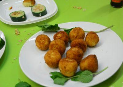 Taller de Cocina de Frutas y Verduras14