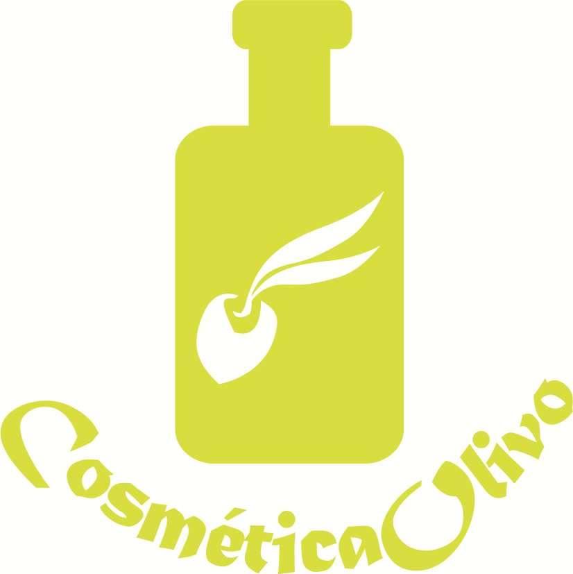 cosmética olivo